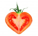 Fotolia_40248726_Subscription_XL tomate coeur.jpg