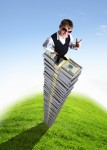 Fotolia_39066837_Subscription_XL.jpg